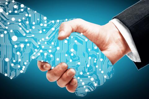 A Transformação Digital e o Ser Humano!