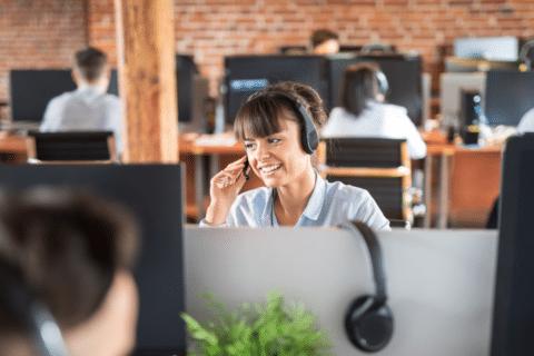 Acolhimento, Foco do cliente e Pós-vendas: Palavras e Atitudes-chave