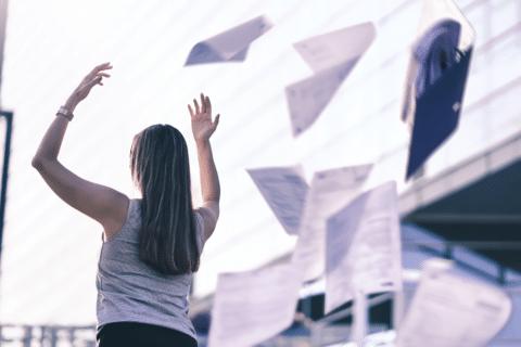 Como Ferramentas de Assessment podem Diminuir o Turnover da sua Organização