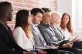 Guia do Candidato: Dicas para se Destacar em Processos Seletivos
