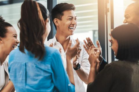 Os 4 Pilares Fundamentais do Relacionamento Interpessoal