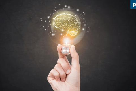 Qual é o Problema? – O Poder das Perguntas Certas (parte II)