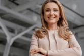 Uma Nova Visão de Poder, incluindo a Força Feminina para Prosperidade