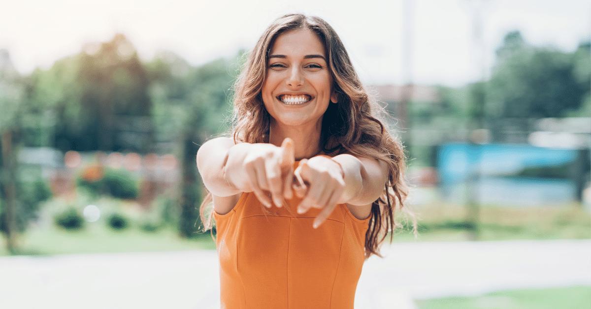 Vida Examinada: Como Ter uma Vida mais Suave?