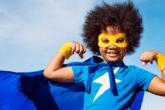 Como líderes podem ser Promotores de Resiliência nos próprios filhos?
