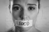 Como Não Sentir (DE VERDADE) Culpa ao Comer?