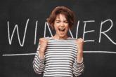 De Loser a Winner: A Concretização do Primeiro Agendamento