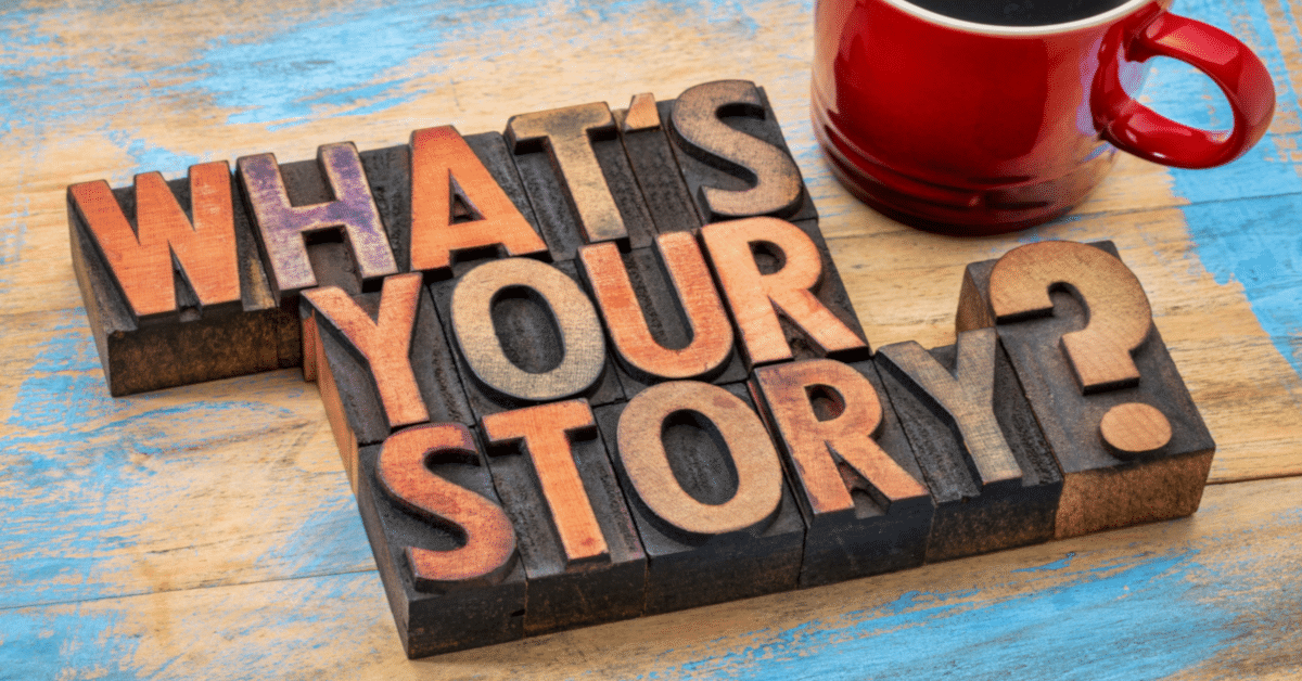 Endomarketing: Storytelling uma Forma Poderosa de Comunicar e Engajar