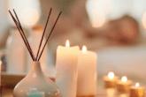 Feng Shui: Energize os ambientes de sua residência com aromas