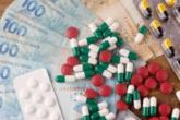 Medicamentos aumentam até 10% - saiba o que fazer!