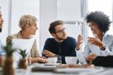 O que é preciso para utilizar a CNV no mundo corporativo?