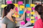 Planejamento e Organização: a chave para o alcance de resultados extraordinários