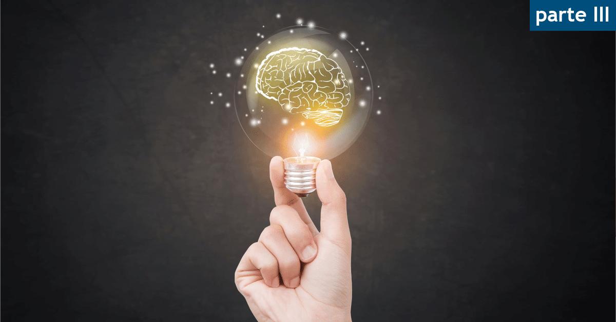 Qual é o Problema? – O Poder das Perguntas Certas (parte III)