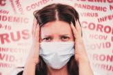 Saúde e bem-estar durante a pandemia da COVID-19