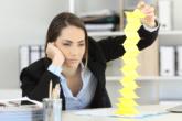 Síndrome de Boreout: O Tédio ao Trabalho tomou conta de você?