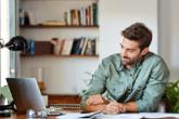 Trabalho Remoto Internacional: Como Encontrar Vagas e Ser Visto pelos Recrutadores