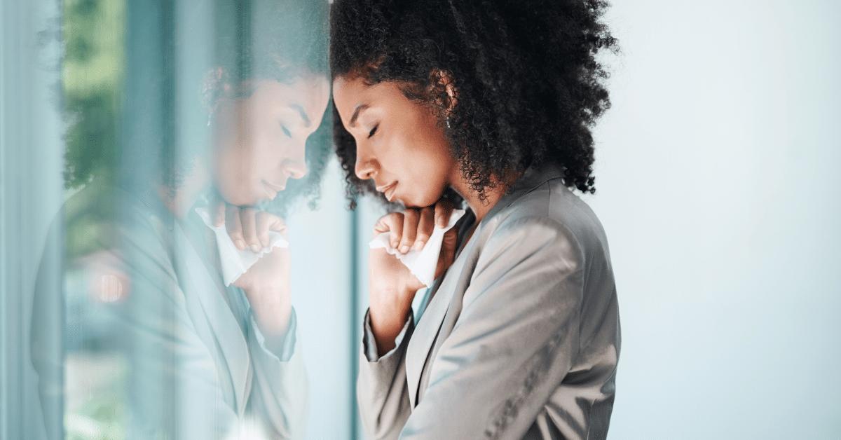 5 Hábitos Comuns que Diminuem Sua Resiliência!