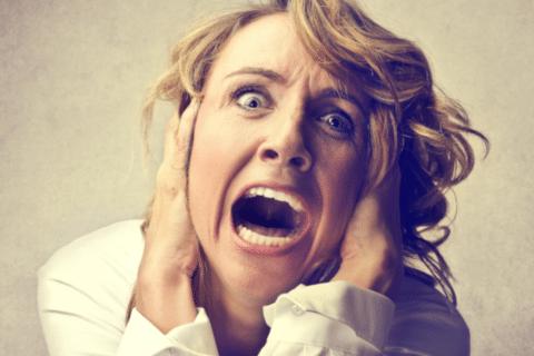 Aprenda a Controlar Suas Emoções e Gerenciar os Dias Ruins