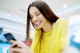 Atendimento: Como encantar (DE VERDADE) seus clientes?