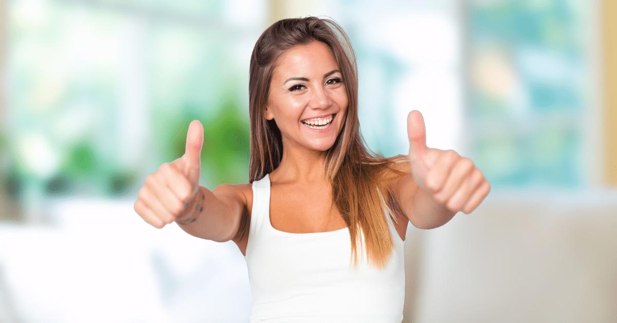 Autoestima Feminina: 9 dicas para Turbinar a Sua Agora!