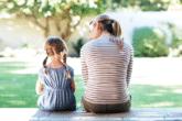 Como Apoiar os Filhos em Seu Desenvolvimento Emocional