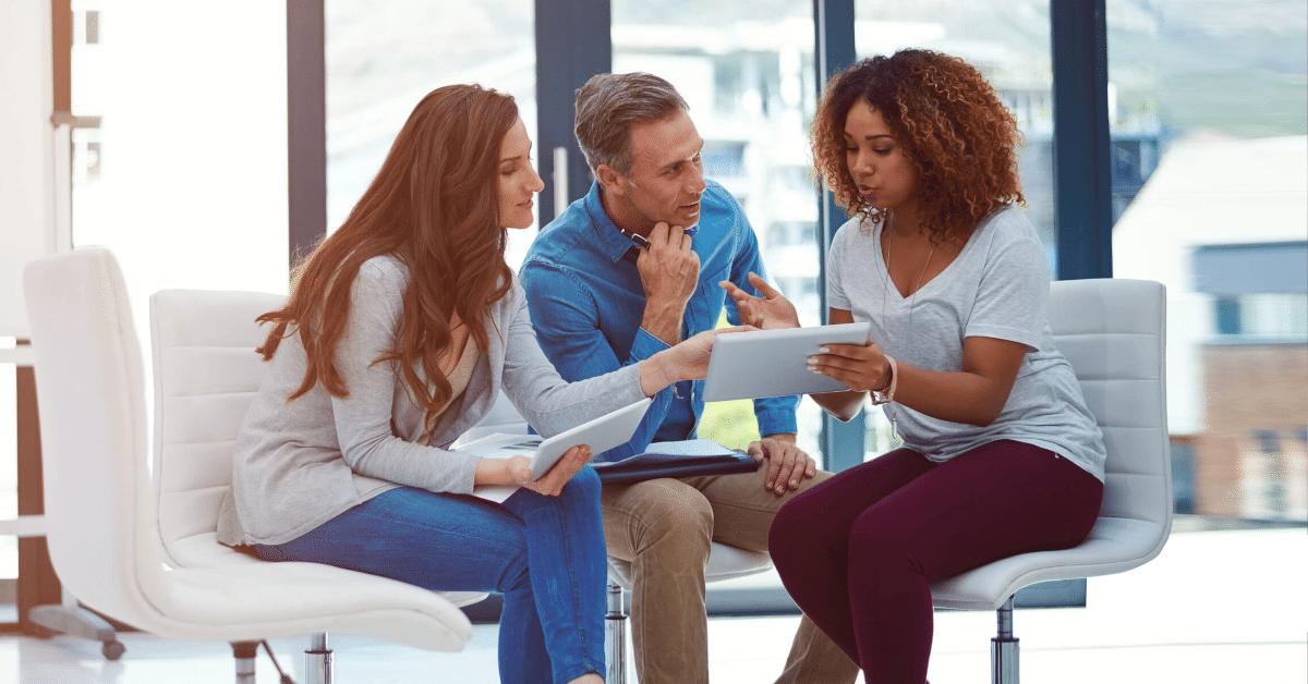 Como o Uso de Assessment pode Tornar seu RH Mais Estratégico