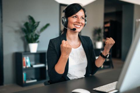 Customer Success: Por que VOCÊ precisa saber disso?