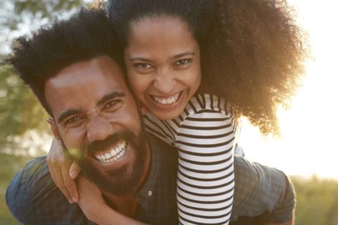 """Fator """"e"""", Amor, Relacionamento Íntimo e Seus Impactos na Saúde Mental"""