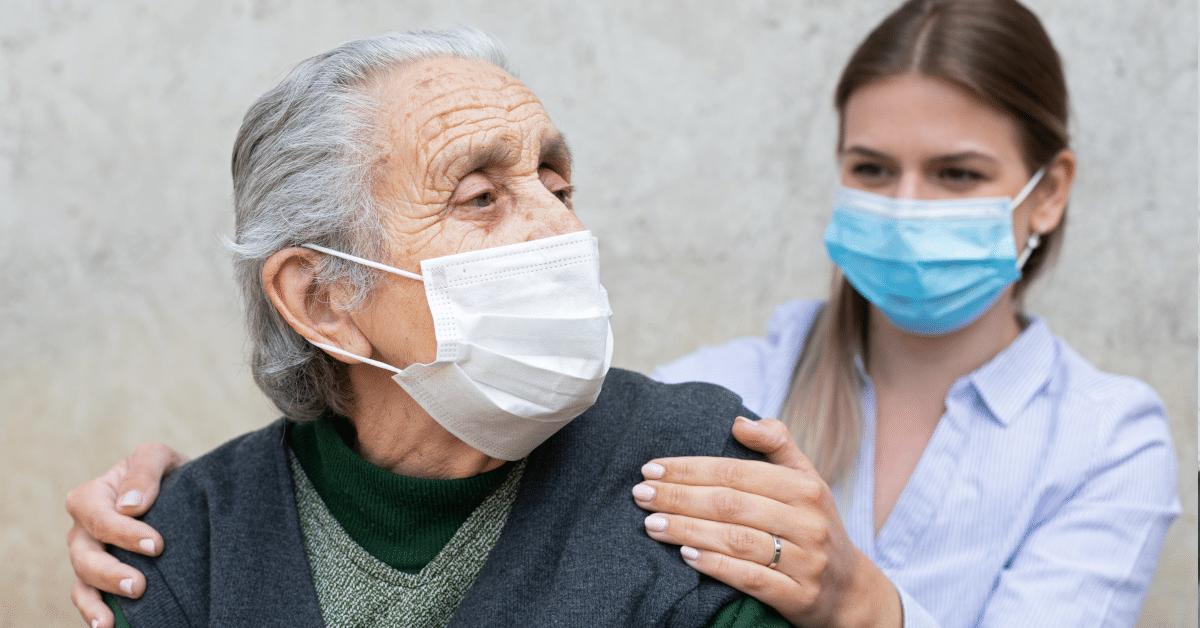 "Humanidade: A Pandemia é um Convite a ""Ser"" humano"