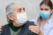 humanidade-a-pandemia-e-um-convite-a-ser-humano-1200x628-1-174x116.png