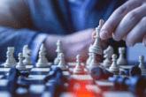 Planejamento: Qual o Novo Jeito de Fazer e Acontecer?