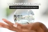 Transparência – Um dos Principais Valores no Mundo dos Negócios - Como ser transparente?