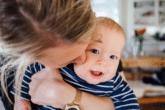 Um olhar que ainda pede atenção: Maternidade X Trabalho