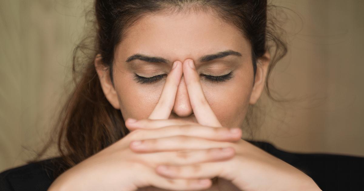Você Reage Diante de Fatos ou de Significados?