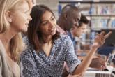 3 motivos para levar as Metodologias Ativas de Ensino para sua empresa