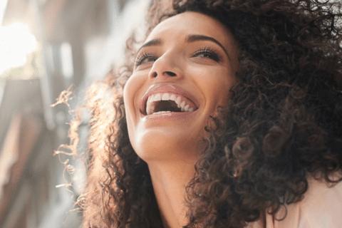 5 Conceitos Extremamente Úteis para a Sua Vida Diária!