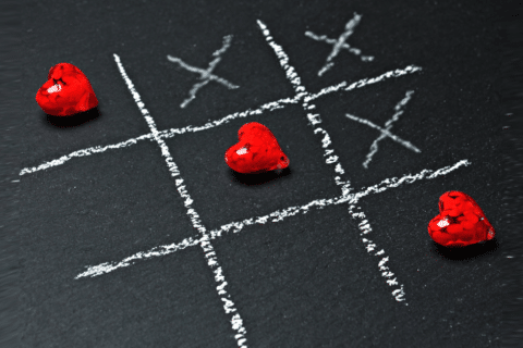 A Inteligência do Coração na Liderança Consciente