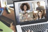 Boas práticas para a comunicação interpessoal no trabalho