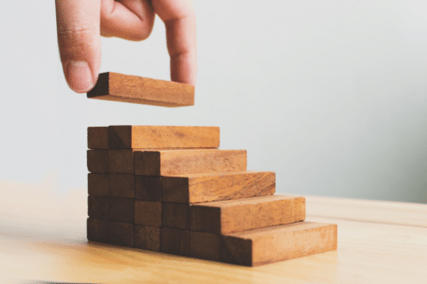 Como Construir de Forma Efetiva a Trajetória da Sua Carreira