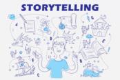 contadores-de-historias-como-voces-retratam-seus-protagonistas-1200x628-1-174x116.png