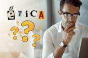 direcionamentos-para-a-tomada-de-decisoes-contemplando-a-etica-1200x628-1-174x116.png