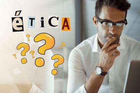 Direcionamentos para a tomada de decisões contemplando a ética