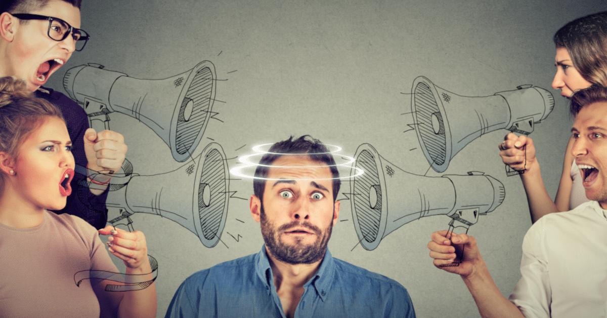 DONOS DA VERDADE: A Intolerância aos saberes diferentes