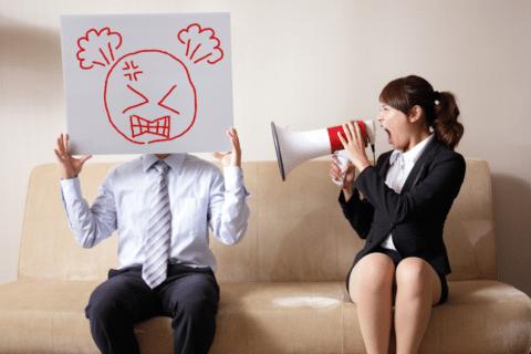 Mude Sua Vida (desde já) com a Inteligência Comunicacional