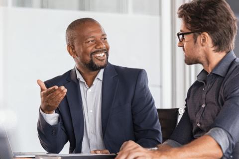 O que é Investigação Reflexiva em Coaching?