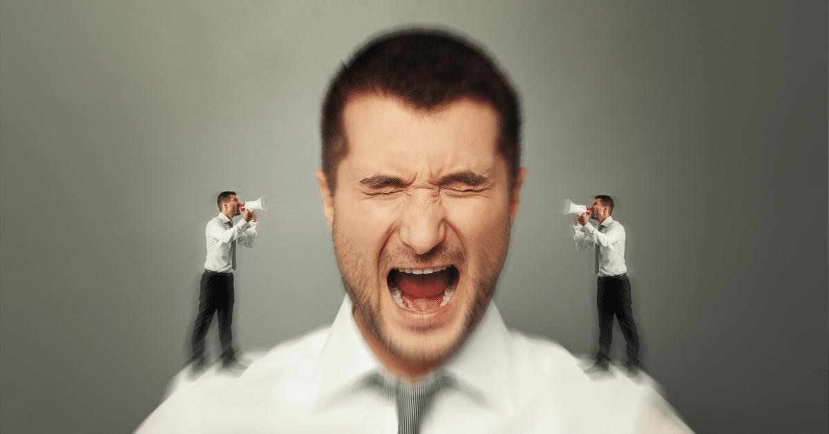 O Sabotador Crítico: 7 Dicas para Você NÃO DETONAR Seu Potencial!