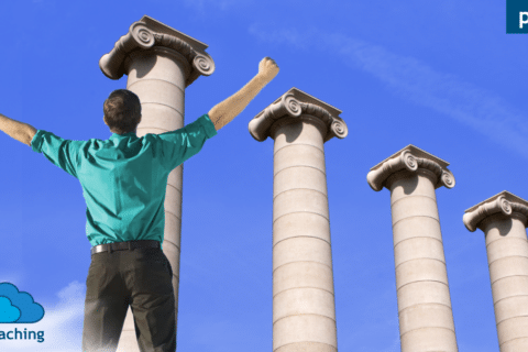 Os 4 pilares de quem possui um CNPJ (parte I)
