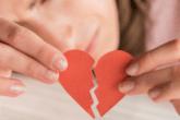 Superar Relacionamentos: Uma possibilidade ou Imposição?