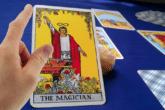 TAROT - CARTA DO MAGO: Use o Poder do Mago para prosperar e atrair vitórias!