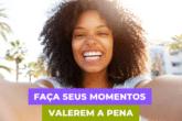 Vida Breve: Faça seus momentos valerem a pena!